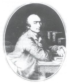 http://www.galichon.com/genealogie/perso/delametherie/jean-claude.jpg